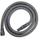Saugschlauch, Ø 32 mm, Länge 3,5 m, für ASA 25 L PC, ASA 30 L PC Inox Metabo 63133700-63133700-20