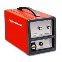 SYN-MIG 160i Tragbarer MAG-Inverter Art.-Nr. 1089016-1089016-20