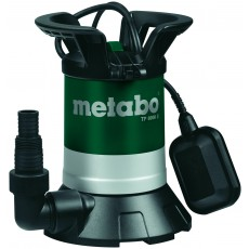 Metabo Tauchpumpe TP 8000 S 0250800000-0250800000-20