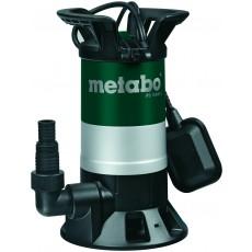 Metabo Schmutzwasser-Tauchpumpe PS 15000 S 0251500000-0251500000-20