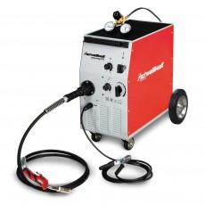 Schutzgasschweissgerät EASY-MAG 210 mit Brenner Schweisskraft 1080211-1080211-20
