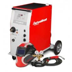 SYN-MAG 350-4W Aktions-Set stufengeschaltete Schutzgasschweißanlage mit Aktions-Set Art.-Nr. 1080354SET-1080354SET-20