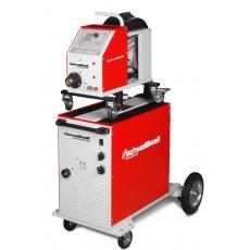 SYN-MAG 450-4WS stufengeschaltete Schutzgasschweißanlage Art.-Nr. 1080451-1080451-20