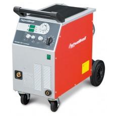 PRO-MIG 280-4 Synergie MIG/MAG-Schweißgerät Schweissgerät 1081028-1081028-20
