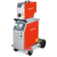 PRO-MIG 450-4 WS Synergie MIG/MAG-Schweißgerät Schweisskraft 1081045-1081045-20