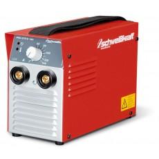PRO-STICK 140 Elektrodeninverter Schweisskraft 1083240-1083240-20
