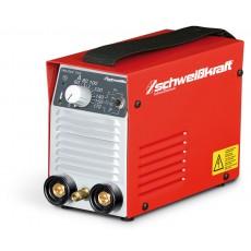 PRO-STICK 170 DC WIG-Elektrodeninverter Schweisskraft 1083262-1083262-20