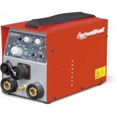 PRO-TIG 170 DC SET WIG-Inverter Schweisskraft 1085160-1085160SET-20