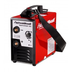 EASY-Stick 185 SET Elektrodeninverter Schweisskraft 1087085set inkl. Schweissplatzausrüstung-1087085SET-20