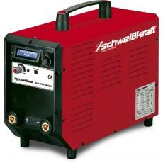 EASY-STICK 320 Digital Elektrodeninverter Schweisskraft 1087015-1087015-20