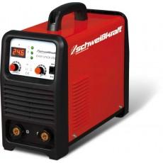 Easy-Stick 250 Schweißgerät Schweisskraft 1087025-1087025-20