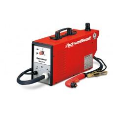 PRO-CUT 35 S m.Brenner Plasmaschneidanlage Schweisskraft 1087065-1087065-20