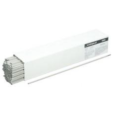 Stabelektrode RR6, 2,5x350 PKxStk=3x206, 4,6kg-1162025-20