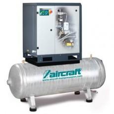 A-K-MID 1008-300 STC Schraubenkompressor Aircraft Art.-Nr. 2089122-2089122-20