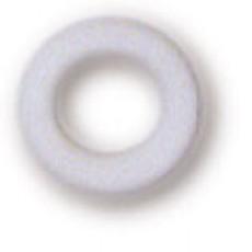 Fiberdichtungen Sauerstoff/Argon Schweisskraft 1700036-1700036-20