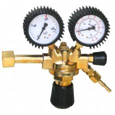 Druckminderer Argon/CO2 SKgroß 266201.22 Schweisskraft 1700050-1700050-20