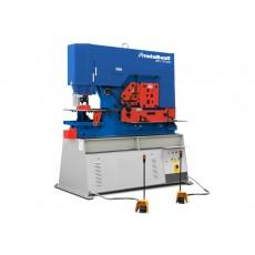 HPS 175 DS Hydraulische Profilstahlschere Lochstanze Metallkraft 3819175-3819175-20