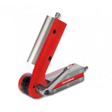 Winkelmagnet verstellbar VSWM 41 Schweisskraft 1790050-1790050-20