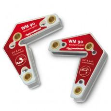 Winkelmagnet WM 90 Schweisskraft 1790071-1790071-20