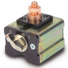 Massemagnet 500A MM 500 Schweisskraft 1790073-1790073-20