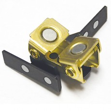 Halteanschlag MHA 100 Magnetisch Schweisskraft 1790074-1790074-20