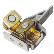 Halteanschlag MHA 111 Magnetisch Schweisskraft 1790075-1790075-20