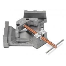 Metallwinkelspanner 2-Achsen MWS/2 121 Schweisskraft 1790101-1790101-20