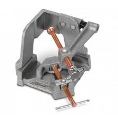 Metallwinkelspanner 3-Achsen MWS/3 95 Schweisskraft 1790102-1790102-20