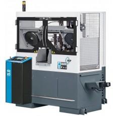 MEP Zweisäulen-Bandsägevollautomat SHARK 230 NC HS 5.0-SH230NCHS-20