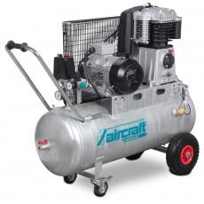 AIRPROFI 703/100 LW Mobiler Kolbenkompressor mit Riemenantrieb für Landwirtschaftsbetriebe Art.-Nr. 2018731_MDR5-2018731_MDR5-20