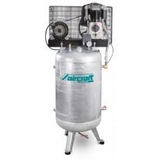 Airprofi 853/270/10 V Kompressor aircraft 2024812-2024812-20