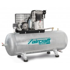 Airprofi 903/500/15 FH Kompressor aircraft 2025955-2025955-20