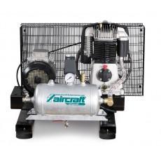 AIRPROFI BK 753/13/15 Kolbenkompressor Aircraft Art.-Nr. 2029851-2029851-20