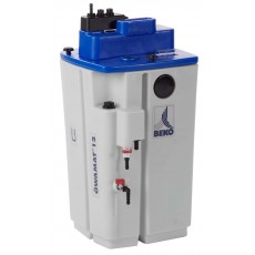ÖWAMAT® 12 Öl-Wasser-Trennsystem Art.-Nr. 2048012-2048012-20
