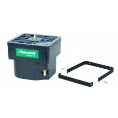 AOWT 2 Öl-/Wasser-Trennsystem Aircraft Art.-Nr. 2058200-2058200-20