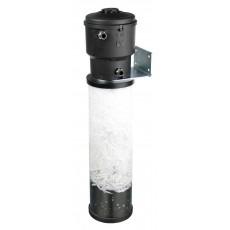 WOS 2 Öl-Wasser-Trenngerät Art.-Nr. 2058220-2058220-20