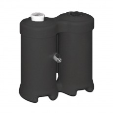 WOS 4 Öl-Wasser-Trenner Art.-Nr. 2058230-2058230-20