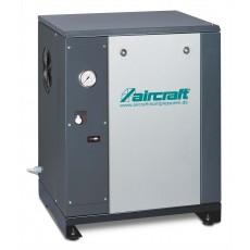 A-MICRO SE 4.0-10 (IE3) Schraubenkompressor AIRCRAFT 2091604-2091604-20