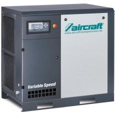 A-K-MAX 7,5-10 VS (IE3) Schraubenkompressoren mit Frequenzregelung AIRCRAFT 2095504-2095504-20