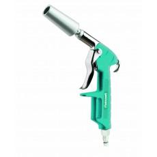 Blaspistole BPI Pro Blaspistole m. Injektor Profi aircraft 2102170-2102170-20