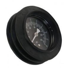 Ersatzmanometer PRO-E Reifenfüllmessgeräte Aircraft Art.-Nr. 2102701-2102701-20
