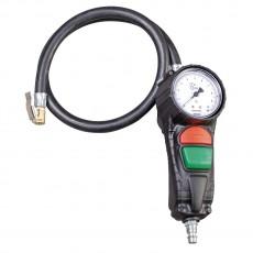 PRO-G 63 Reifenfüllmessgerät 2102870-2102870-20
