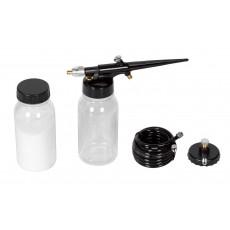 MSP Sandstrahlpistolen Aircraft Art.-Nr. 2103050-2103050-20