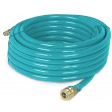 Flexair-Schl. 6x10,7mm 50m Ro. blau-2105450-20