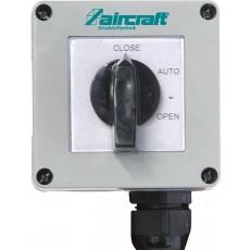 Option Fernsteuerung zu Energiesparer mit 5 m Kabel-2150002-20
