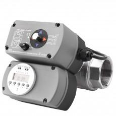 Druckluft Energiesparer G2-2150003-20