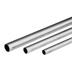 Aluminiumrohr Ø15mm / VPE=10x6 Mtr. aircraft 2156915-2156915-20