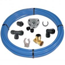 Rohrleitungs-Starterset 22 mm AIRCRAFT 2159902-2159902-20