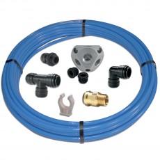 Rohrleitungs-Starterset 28 mm AIRCRAFT 2159903-2159903-20