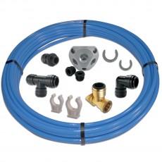 Rohrleitungs-Kombiset 22/15 mm Starterset AIRCRAFT 2159904-2159904-20